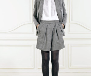 fashion, Givenchy, and pre-fall 2010 image