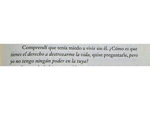 amor, life, and poder image