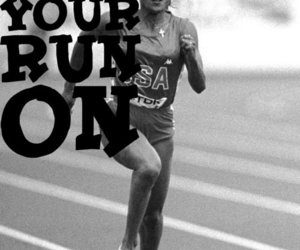 inspiration, motivation, and run image