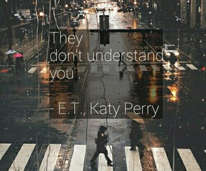 frasi, katy perry, and quotes image