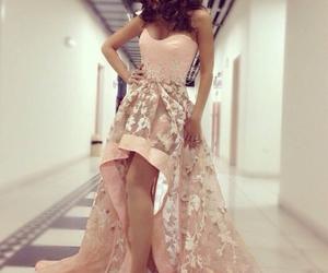 amazing, body, and dress image
