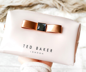 ted baker and ted baner image