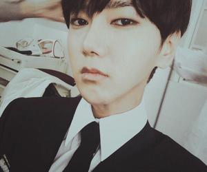 yesung, super junior, and kimjongwoon image