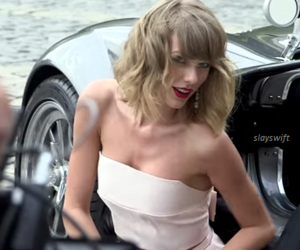 blank space, Taylor Swift, and taylor swift rare image