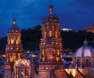 beautiful, city, and catedral image