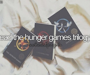 beforeidie, hunger games, and littlereasonstosmile image