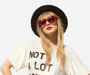 22, Taylor Swift, and pizzaforeverever image