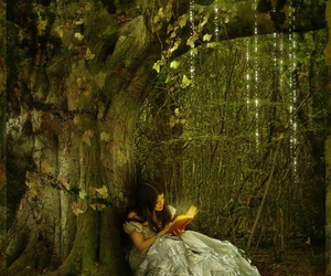 fairy, photo, and inspiration image