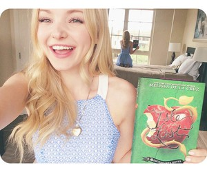 disney channel, cloud 9, and dove cameron image