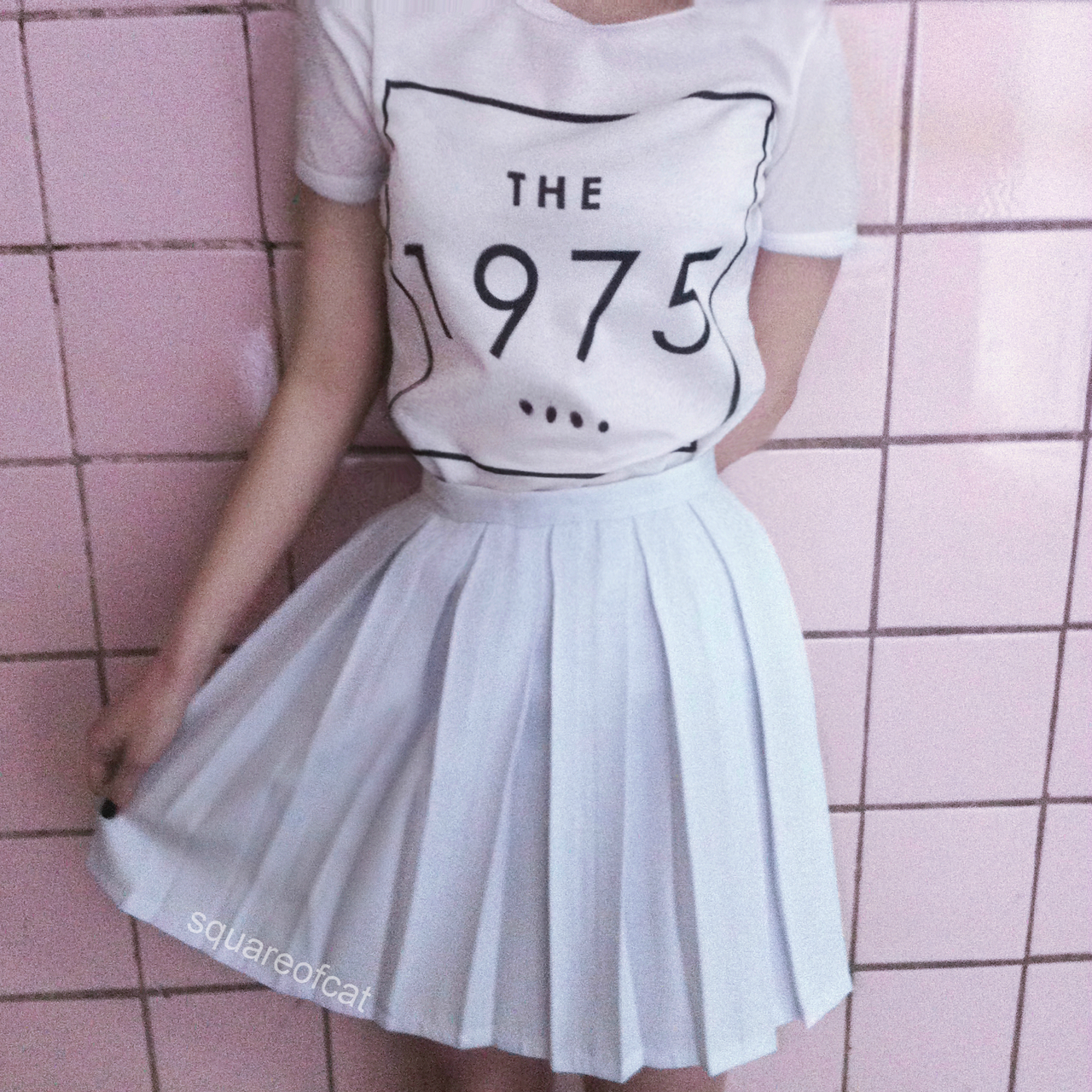 Girl baby fashion tumblr photo recommend to wear in on every day in 2019