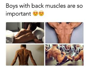 boys and hott image