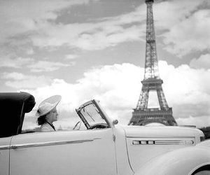 love paris image