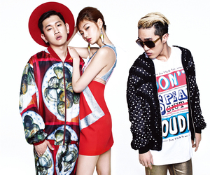 crush and zion.t image