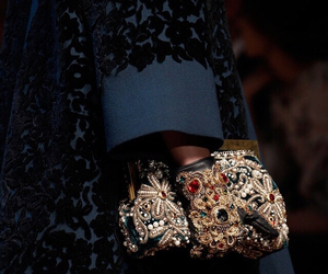 amazing, dolce and gabbana, and haute couture image