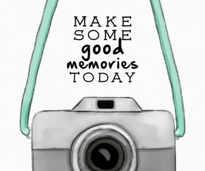 wallpaper, memories, and camera image