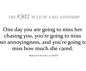 love, miss, and Relationship image