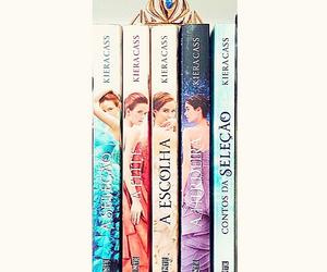 book and princess image