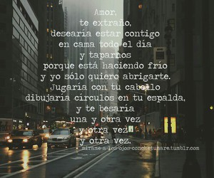 frases and tumblr image