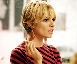factory girl and sienna miller image