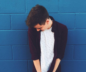connor franta image