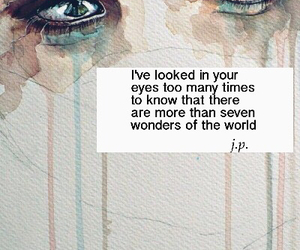 beautiful, boho, and eyes image