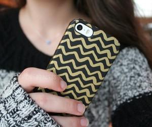 background, fashion, and iphone image