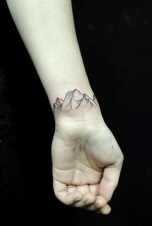 89 Images About Tattoos On We Heart It See More About Tattoo
