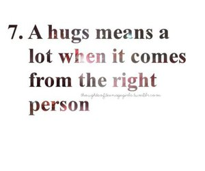 hug image