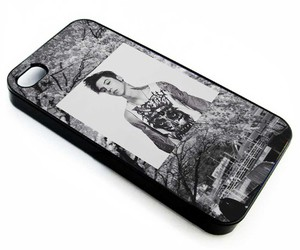 case, iphone, and samsung image