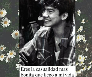 edit, frases en español, and 5 seconds of summer image