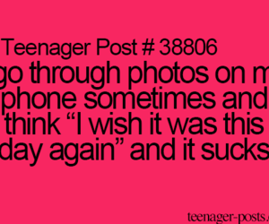 phone, teenager, and true image