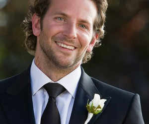bradley cooper and suit image