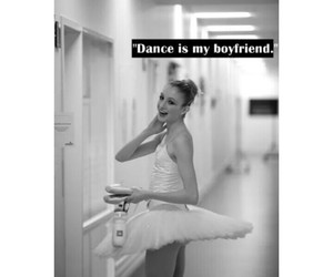 boyfriend, dance, and my image