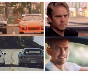 cars, emotional, and memory image