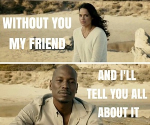 paul walker and see you again image