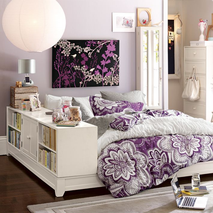 Sweet Bedroom Decorating Idea for Teenage with White ... on lavender and white bedroom, lavender kitchen ideas, lavender bedroom bedding, lavender bedroom accessories, lavender bedroom designs, lavender paint bedroom, lavender bedroom ideas for women, lavender bedroom southern, lavender teen bedroom, lavender bathroom ideas, purple bedroom ideas, romantic bedroom ideas, lavender colored bedroom ideas, lavender bedroom walls, lavender master bedroom, green bedroom ideas, lavender bedroom curtains, lavender bedroom decor,