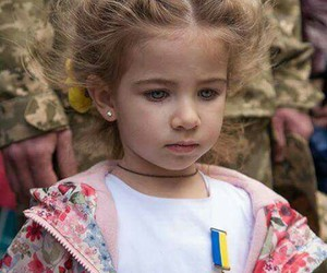award, soldier, and ukraine image