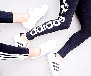 adidas, hipster, and inspiration image
