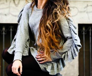 gorgeous, hair, and inspiration image