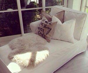 cozy, luxury, and house image
