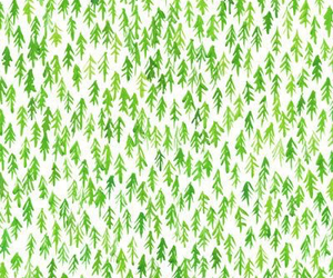 tree, wallpaper, and green image