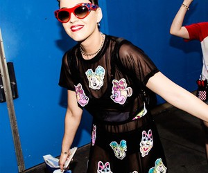 katy perry, beautiful, and katycat image