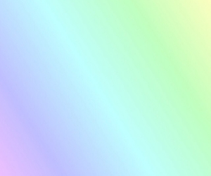 background, color, and rainbow image