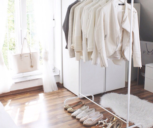 clothes, fashion, and home image