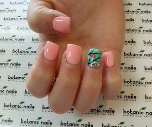 arizona, beauty, and nail design image