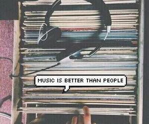 life, music, and tumblr image