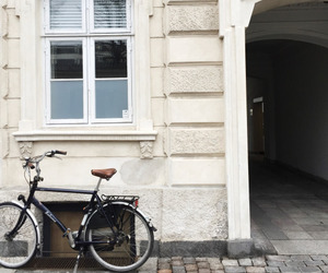 apartment, beautiful, and luxury image