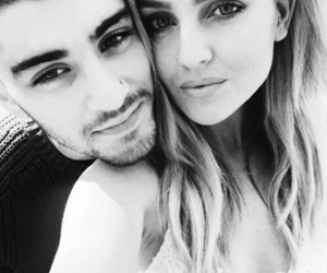 so cute, perrie, and edwards image