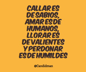 frases, inspirational, and quotes image