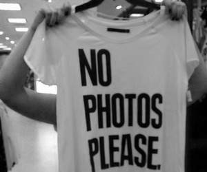 black and white, grunge, and funny image